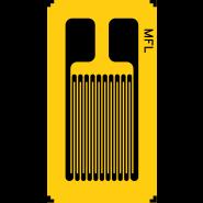 LN4-28-PNXX-Y