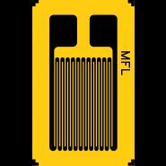 LN4-30-PNXX-Y
