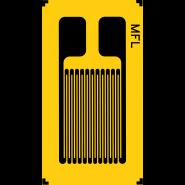 LN4-32-PNXX-Y
