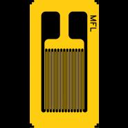 LN4-48-PNXX-Y