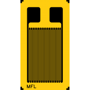 LN5-100-PNXX-Y