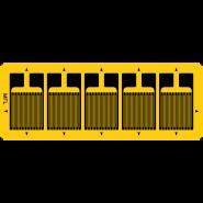 LT3-5-350-XX-Y