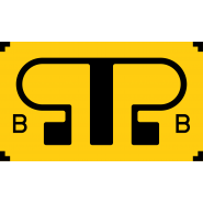 RES-6CBB-PC17