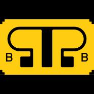 RES-6CBB-PC23