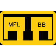 RES-7CBB-PC11