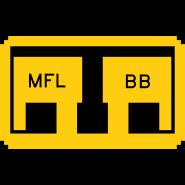 RES-7CBB-PC23