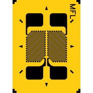 SD1-350-XX-Y
