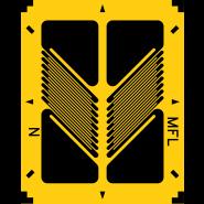 SD1B-175N-XX-Y