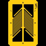 SD2-350-XX-Y