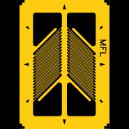 SD2B-350-XX-Y