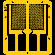 SD2D-1000R-XX-Y