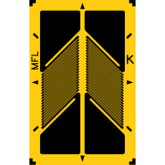 SD2G-1000K-XX-Y