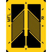 SD2M-1000R-XX-Y