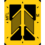 SD2M-350M-XX-Y