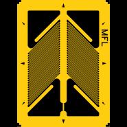 SD3-1000-XX-Y