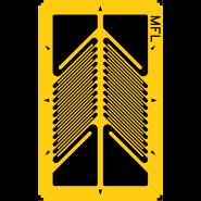 SD3-120-XX-Y