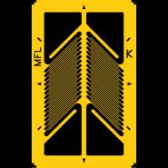 SD3-175K-XX-Y