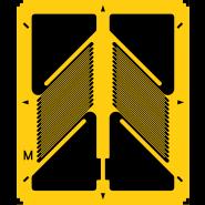 SD3-500M-XX-Y