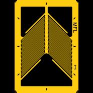 SD4-1400I-XX-Y