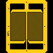 SD6-1000-XX-Y
