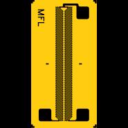 SDH1SM-500-XX-Y