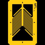 SDH2-350-XX-Y