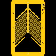 SDH3-350-XX-Y