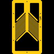 SDH3TC-350-XX-Y