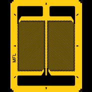 SDH6-1000-XX-Y
