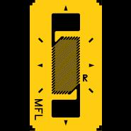 SS1R-500R-XX-Y