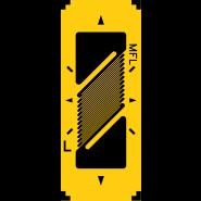 SS2C-350L-XX-Y