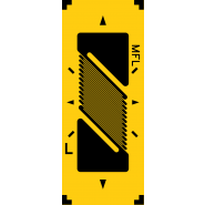 SS2D-350L-XX-Y