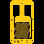 SS2F-350O-XX-Y
