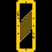 SS2GA-1000K-XX-Y