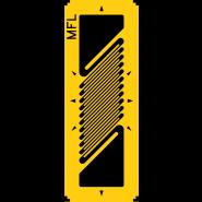 SS3-120-XX-Y