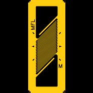 SS3-700M-XX-Y