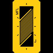 SS3C-350J-XX-Y