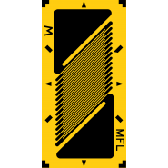 SS3H-K1000W-XX-Y