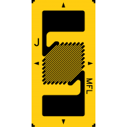 SS4-175J-XX-Y