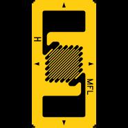 SS4-K175H-XX-Y