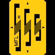 SSS2-1000R-XX-Y